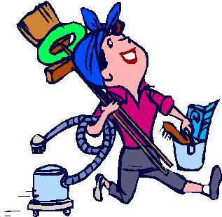 House Cleaning - Household .-House Cleaning - Household .-14