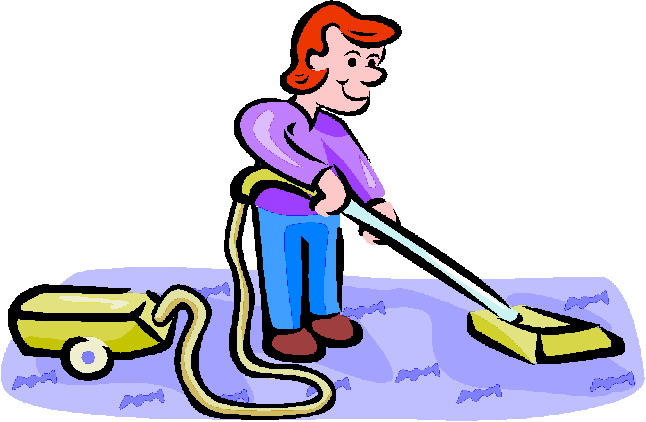 ... House Cleaning Images | Free Download Clip Art | Free Clip Art ..