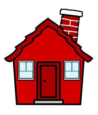 House clip art free images free clipart -House clip art free images free clipart images - Clipartix-12