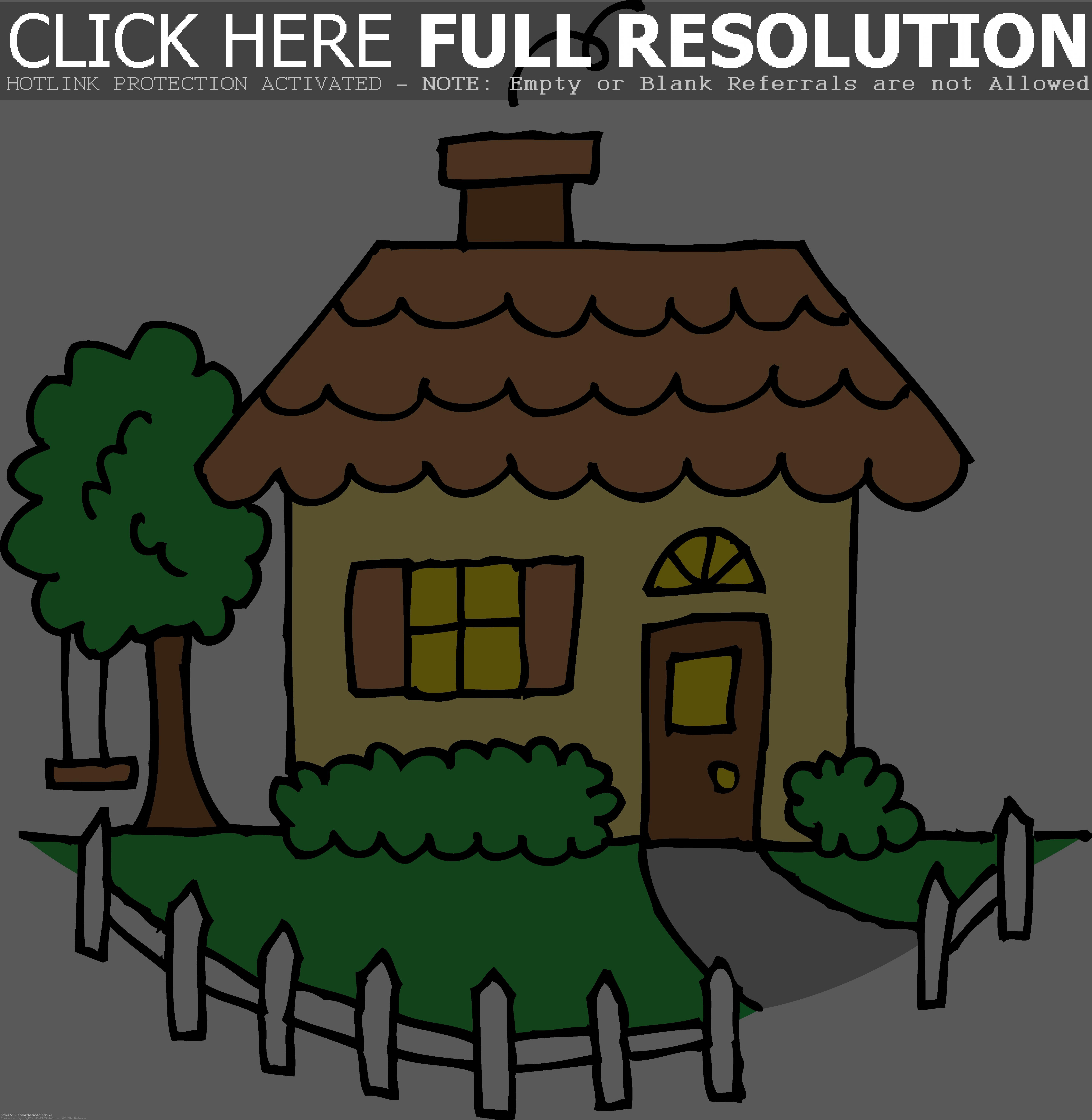 . ClipartLook.com Free Images Of Houses -. ClipartLook.com Free Images Of Houses Download Clip Art On Magnificent House Image ClipartLook.com -9