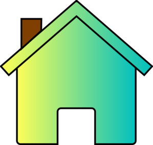 house clipart-house clipart-9