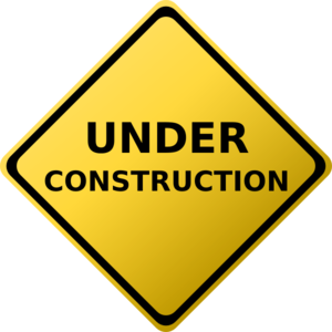 House construction clipart free clipart images