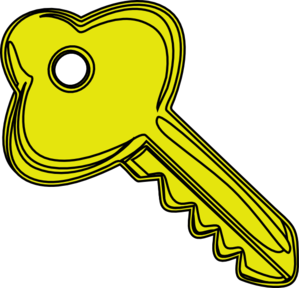 House Key Clipart Free Clipart .