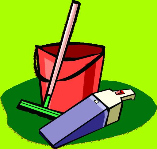 Household Clipart-household clipart-15