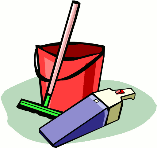 household clipart-household clipart-5