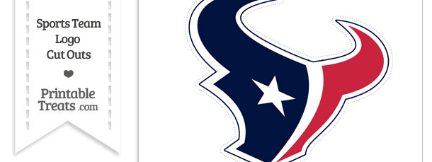 Houston Texans SVG, Texans Fo