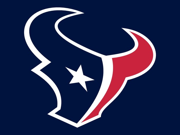 Houston Texans Cartoon Clipar - Houston Texans Clipart