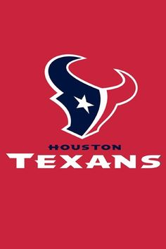 The Houston Texans Football Rug measures x