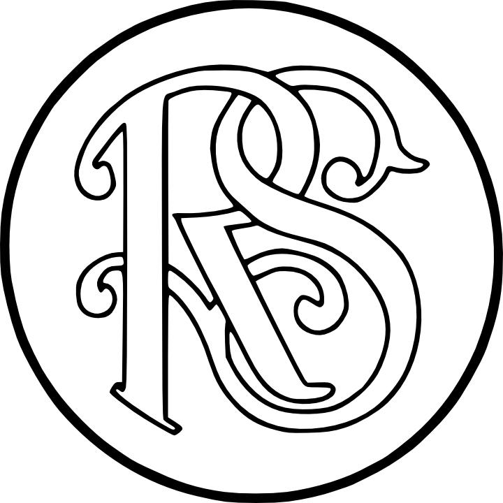 http://c586412.r12.cf2.rackcdn clipartal-http://c586412.r12.cf2.rackcdn clipartall.com/Relief--2