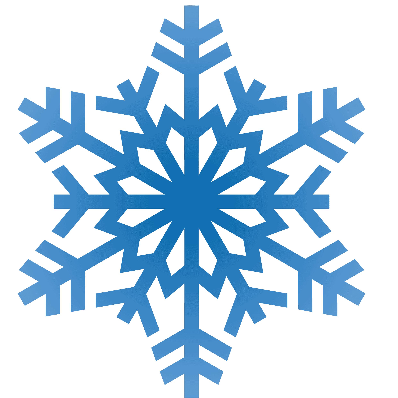 Http Images Clipartpanda Com  - Clip Art Snowflakes