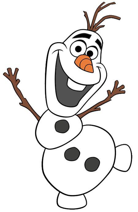 Http://www.disneyclips Clipartall.com/im-http://www.disneyclips clipartall.com/imagesnewb5/frozen.html-3