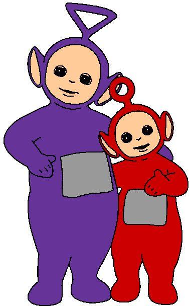 Http://www.disneyclips Clipartall.com/im-http://www.disneyclips clipartall.com/imagesnewb6/teletubbies.html-5