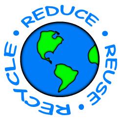 Http Www Teacherfiles Com Clipart Earth -Http Www Teacherfiles Com Clipart Earth Day Earth Day 25 Jpg-18