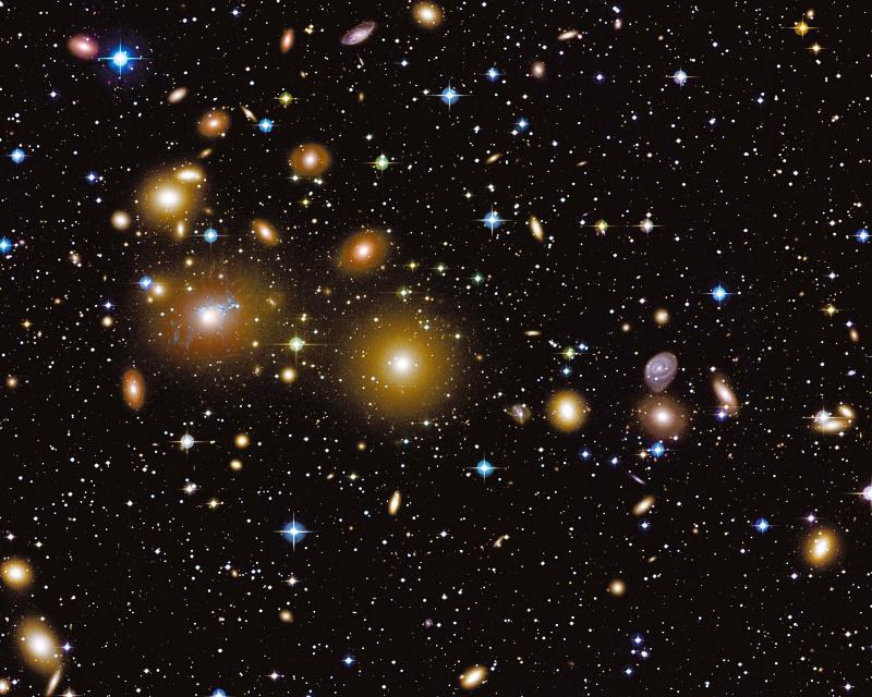 Http Www Wpclipart Com Space Stars Universe Galaxy Galaxies Jpg Html