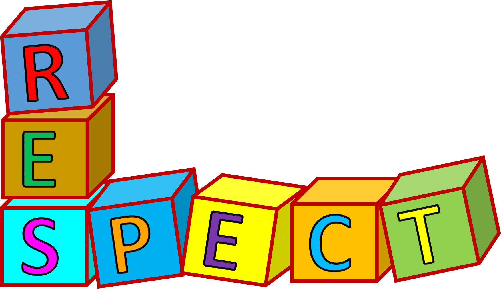 Https Openclipart Org Image 800px Svg To Png 651 Ryanlerch Kids With