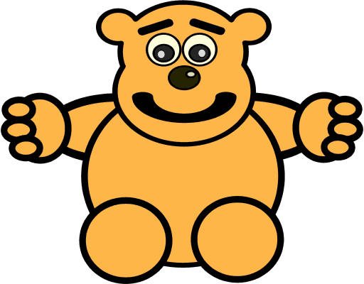 Hug Clipart-hug clipart-12
