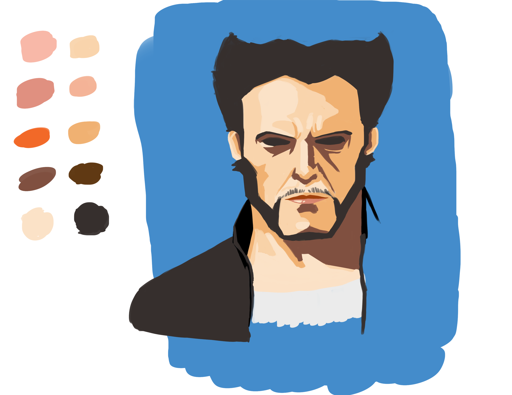 Wolverine_1-Wolverine_1-17