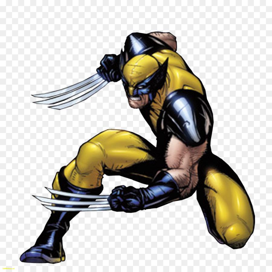 Wolverine Hulk Storm Marvel Comics Clip -Wolverine Hulk Storm Marvel Comics Clip art - hugh jackman-19