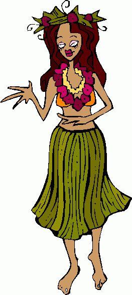 Hula Dancer 2 Clipart Hula Dancer 2 Clip-Hula Dancer 2 Clipart Hula Dancer 2 Clip Art She looks sick lol-8