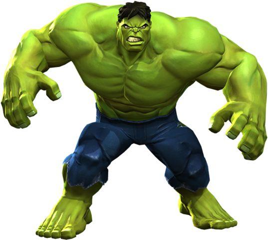 Hulk Clip Art Hulk Arkhamnatic Hulk Smash