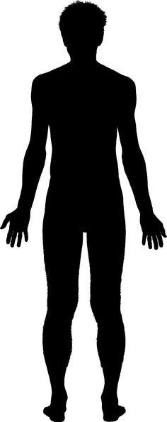 ... Human Clip Art u2013 Clipart Free Download ...