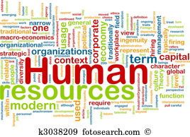 Human Resources Background Concept-Human resources background concept-6