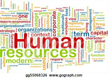 Human Resources Clip Art-Human Resources Clip Art-8