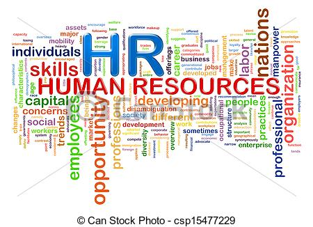 Human Resources Clip Art-human resources clip art-9