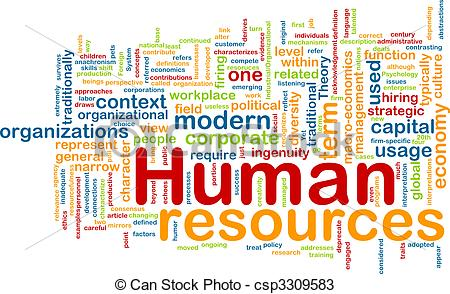Human Resources Clipart-human resources clipart-12