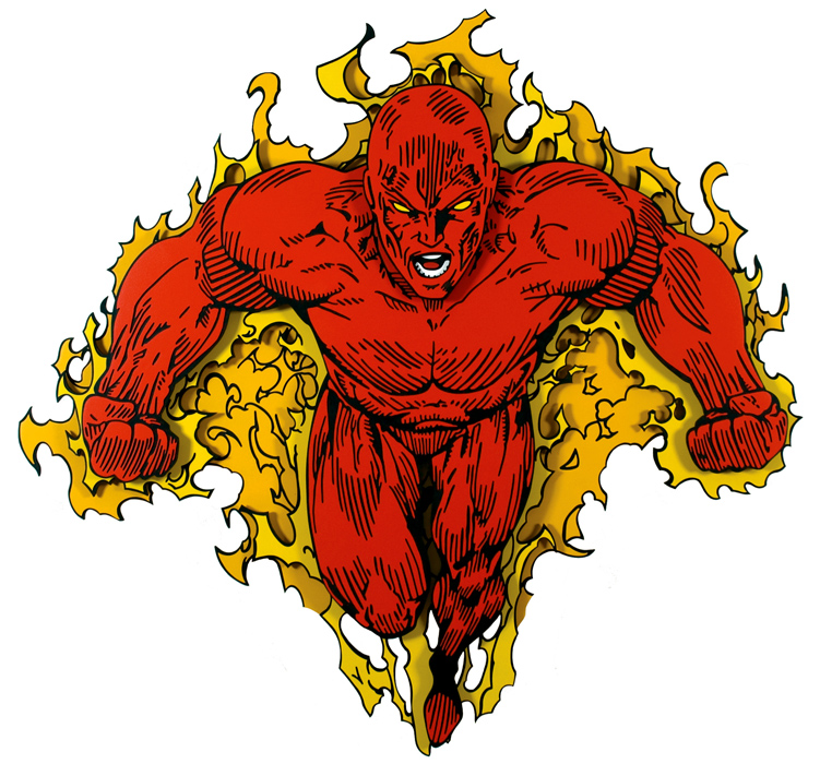 The Human Torch (Earth-3000).jpg