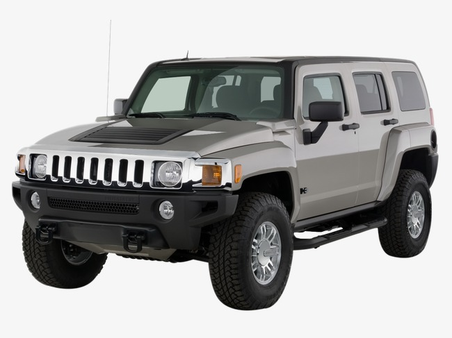 gray hummer, Product Kind, Hummer, Gray Body PNG Image and Clipart