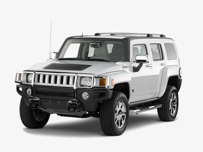 hummer, Transportation, Car PNG Image and Clipart