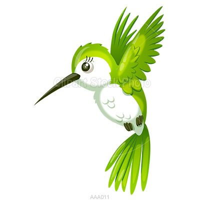 Hummingbird Clip Art | Hummingbird Clip -Hummingbird Clip Art | Hummingbird Clip Art, Royalty Free Cartoon Hummingbird Stock Image-10
