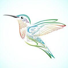 Hummingbird Clipart U0026amp; Hummingbir-Hummingbird Clipart u0026amp; Hummingbird Clip Art Images - ClipartALL clipartall.com-12