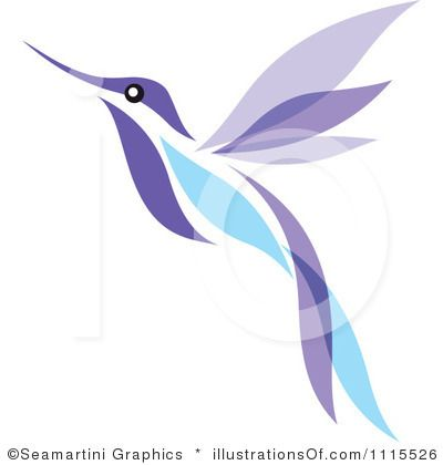 Http://www.illustrationsof Clipartlook.c-http://www.illustrationsof clipartlook.com/royalty-free-hummingbird--6
