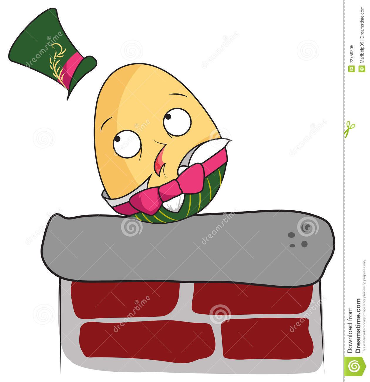 Humpty Dumpty-Humpty Dumpty-16
