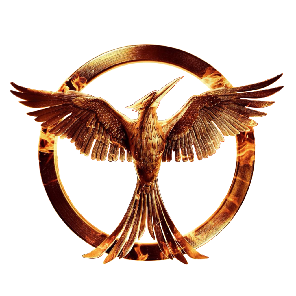 Hunger Games Catching Fire . specialevents
