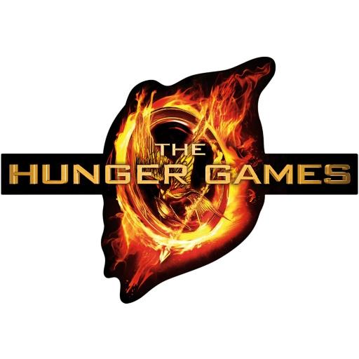 Hunger Games Clip Art Hunger Clipart Cli-hunger games clip art hunger clipart clipart kid-10