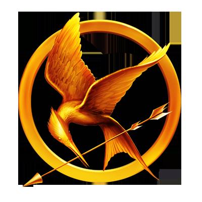 Clipart Info - Hunger Games Clipart