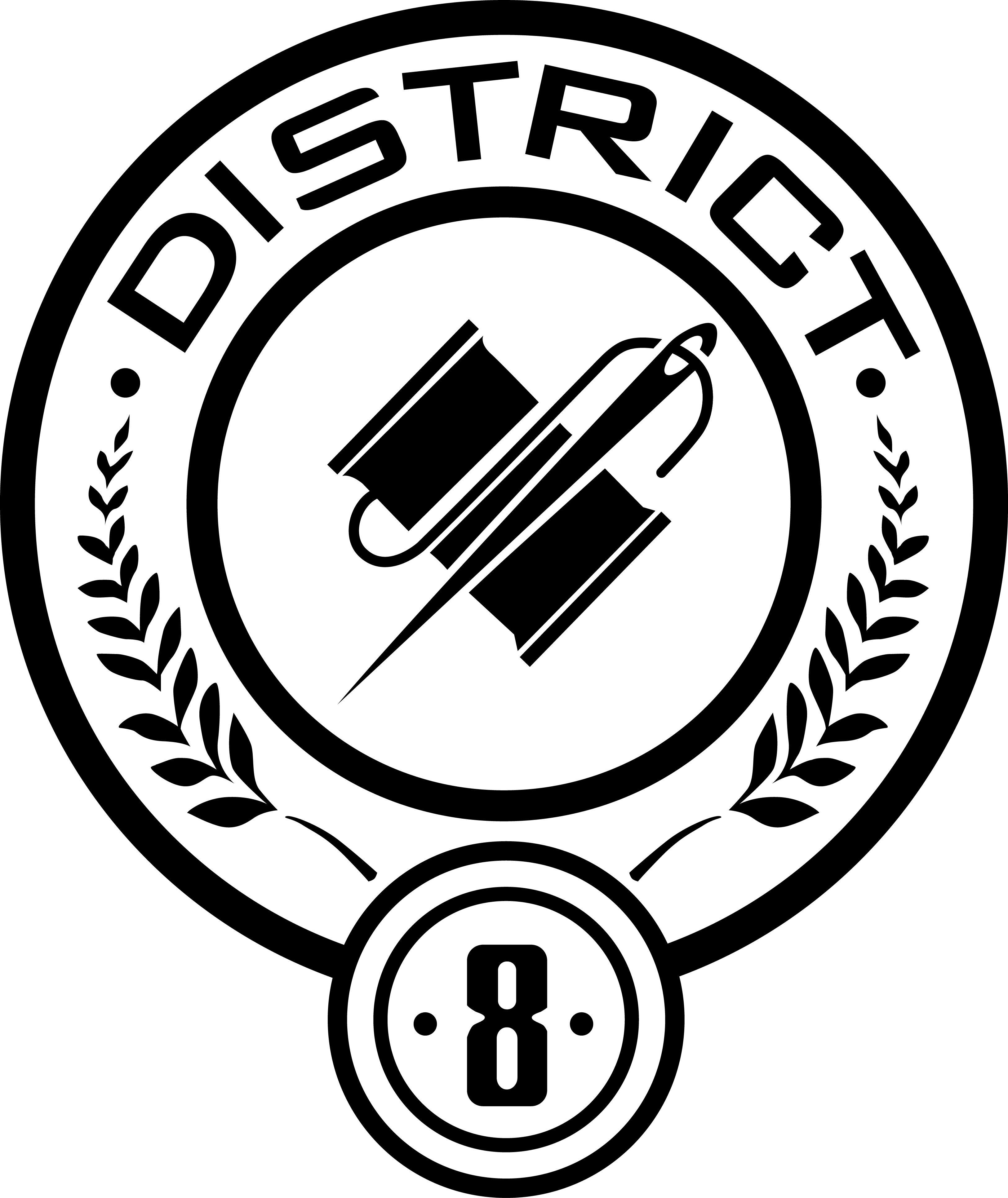 Hunger Games District Symbol Background -Hunger Games District Symbol Background 1 HD Wallpapers-4