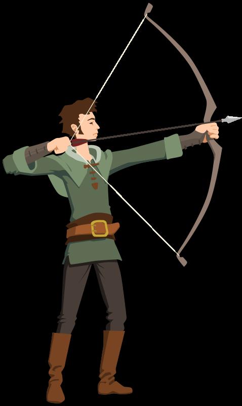Hunter Clip Art-Hunter Clip Art-16