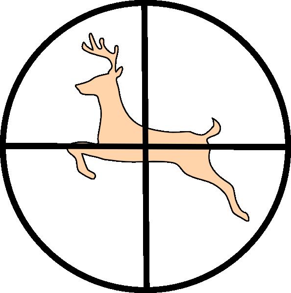 Hunting Clip Art-Hunting Clip Art-2