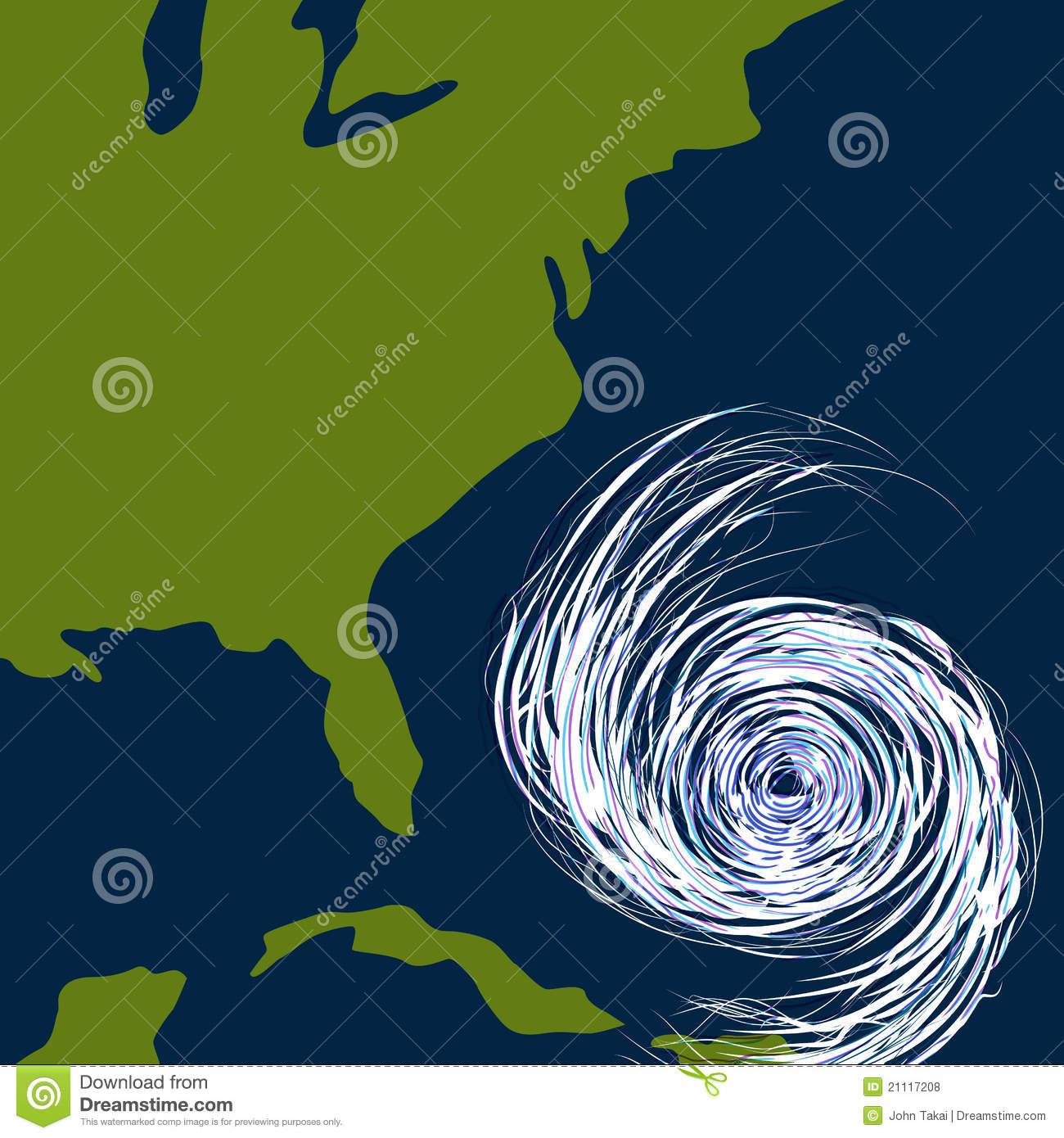 hurricane clipart-hurricane clipart-11