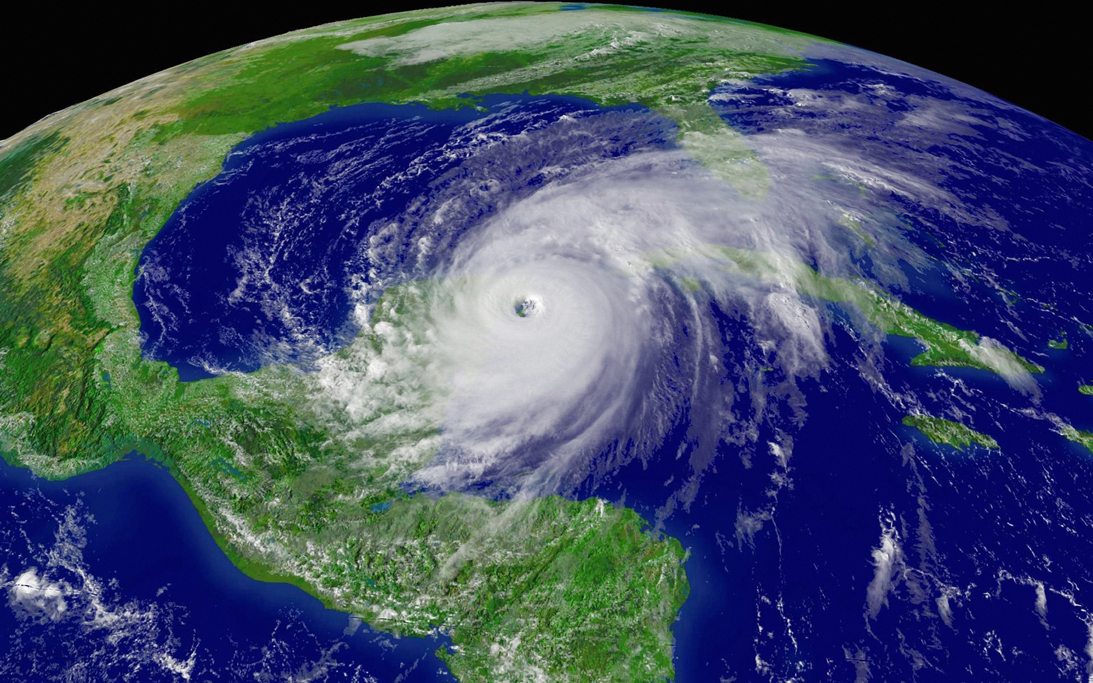 Hurricane Sandy-Hurricane Sandy-13