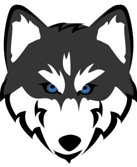 Husky Http Www Wpclipart Com Animals Dog-Husky Http Www Wpclipart Com Animals Dogs H Husky Png Html-5