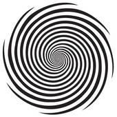 Hypnosis Spiral Design Pattern-Hypnosis Spiral Design Pattern-13