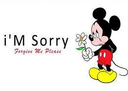 Iu0026#39;m Sorry-Iu0026#39;m Sorry-3