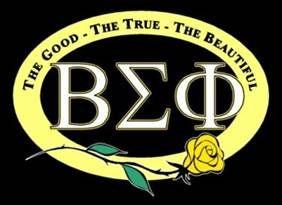 Iu0026#39;ve Been A Member Of Beta Sigma-Iu0026#39;ve been a member of Beta Sigma Phi since 1969. I have old-11