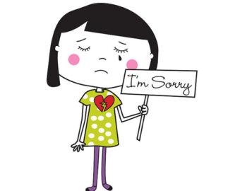 I Am Sorry Clipart-I Am Sorry Clipart-4