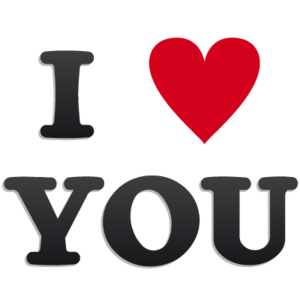 ... I Love You Clip Art Free - ClipArt Best ...